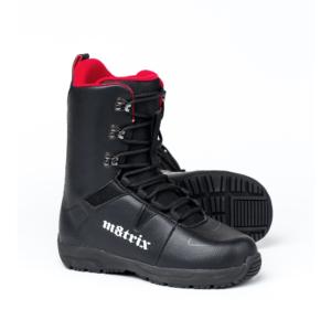 Matrix Snowboard Boots