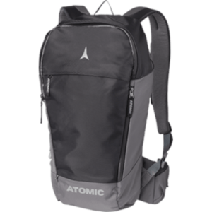 Atomic All Mountain 18L Skiboard/Ski Backpack 2019/20