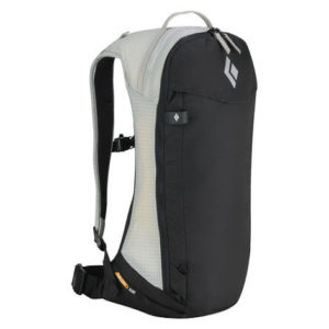 Black Diamond Dawn Patrol Daypack 15L