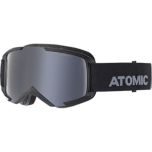 Goggles Atomic Savor Black