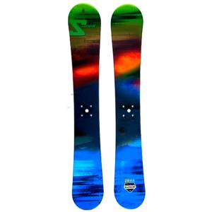 Summit Skiboards ZR88cm 21-blank