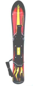 carvelino 73cm