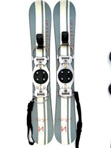 Groove 90cm skiboards