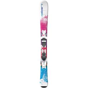 Junior Skiboards Sky QS 80cm