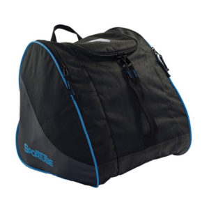 Sporttube Wanderer Ski Boot Bag