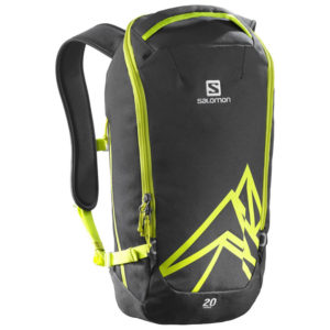 Salomon Quest 25 Ski backpack