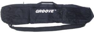 Groove Skiboard Carry Bag