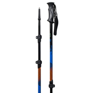 Whitewoods Borealis Telescopic 4 Season Poles