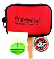 Skiboards.com Quick Mini Tune Kit
