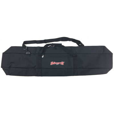 Skiboards.com Skiboard Travel Bag