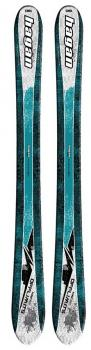 Hagan Off Limits 133 cm Backcountry Skis/Skiboards
