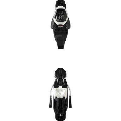 Atomic LR6 Ski Release Bindings