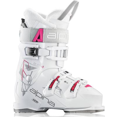 Alpina Women's Ruby 4 Skiboard/Ski Boots