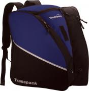 Transpack Edge Boot Backpack Navy