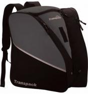 Transpack Edge Boot Gear Backpack Grey