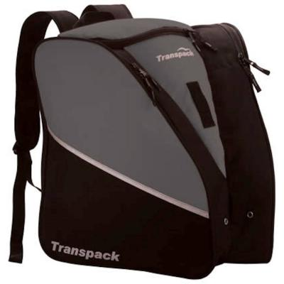 Transpack Edge Boot Gear Backpack Grey