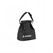 Atomic A Ski/Snowboard Boot Bag Black