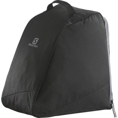 Salomon Ski/Snowboard Boot Bag