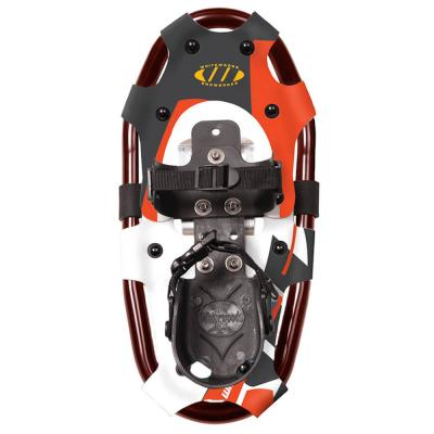 Whitewoods LT14 Snowshoes