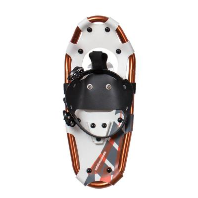 Whitewoods LT18 Snowshoes