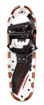 Whitewoods TH22 Snowshoes
