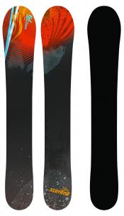 Summit Easy Rider 79 cm Skiboards