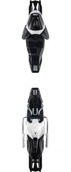 Atomic L10 Release Ski Bindings