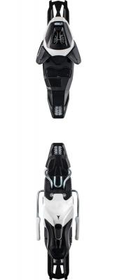 Atomic L10 Release Ski Bindings