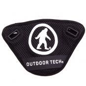 outdoor tech ear insert for helmet audio