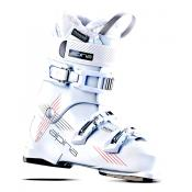 Alpina Women's Ruby 60 White Skiboard Boots
