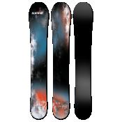 Summit Easy Rider 79 cm Skiboards