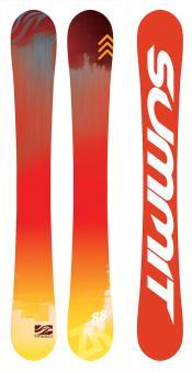 Skiboards-Summit-ZR88-18