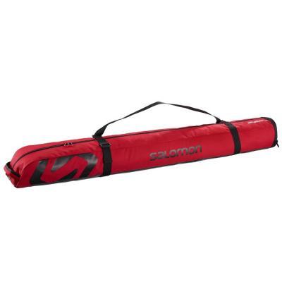 Salomon Extend 130 + 25 Skiboard Bag Red
