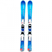 elan starr80 junior skiboards