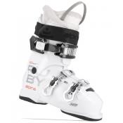 Alpina 60 Women's Ski Boots