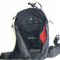 Atomic All Mountain 18L Skiboard/Ski Backpack 2019/20 2