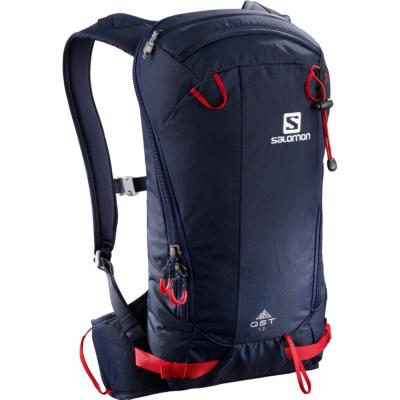Salomon Quest 12 Skiboarding/Ski Backpack 2018/19