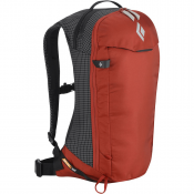 Black Diamond Dawn Patrol 15L Daypack