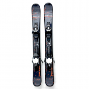 Snowjam Phenom 99cm Skiboards with Release Bindings 2019