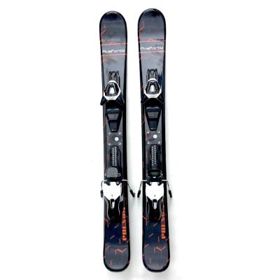 Snowjam Phenom 99cm Skiboards with Release Bindings 2019