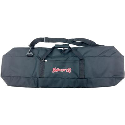 Skiboards.com Carry Bag 100cm