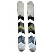 Snowjam skiboards phenom 90 21 blank