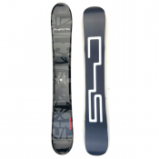 Snowjam skiboards titan 90cm blank base