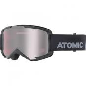 Goggles Atomic Savor Stereo Black