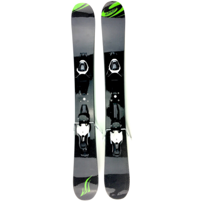 Skiboards-Summit-CP110-19-atol10*