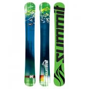 Summit Ecstatic 99cm Skiboards 21