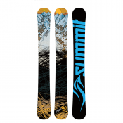 Summit Ecstatic 99cm Skiboards