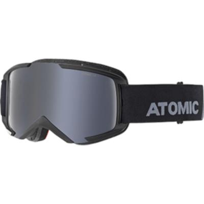 Goggles Atomic Savor Black