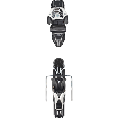 Atomic Warden MNC 11 High Performance Bindings
