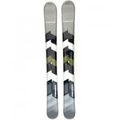 Snowjam Skiboards Phenom 99cm blank